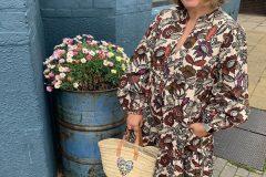 Lottie Basket @spanishaprilx