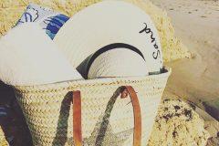 Emma-Star-Basket-Silver-on-beach_1000