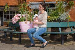 Stella-Basket-Pink-Sophie-and-Flo_1000