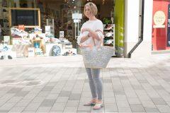 Stella-Silver-Basket-SH_1000